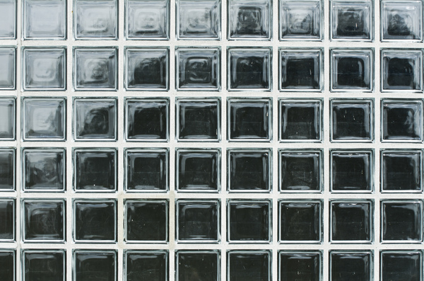 Free stock photos rgbstock free stock images glass for Glass block floor