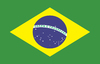 Brazil flag