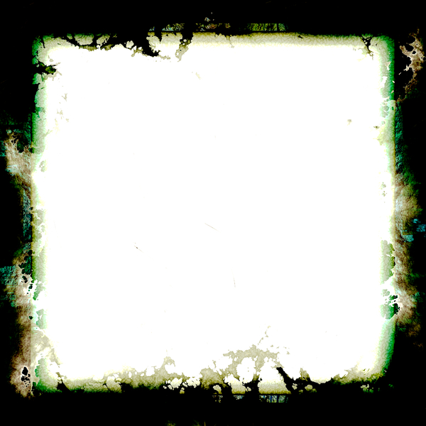 Dark Grunge Collage 8: A dark grungy colourful collage background. Very atmospheric. You may prefer this:  http://www.rgbstock.com/photo/nzn1bS0/Grungy+Black+Frame  or this:  http://www.rgbstock.com/photo/dKTqAe/Scribbly+Border+2  or this:  http://www.rgbstock.com/photo/nUjafDS