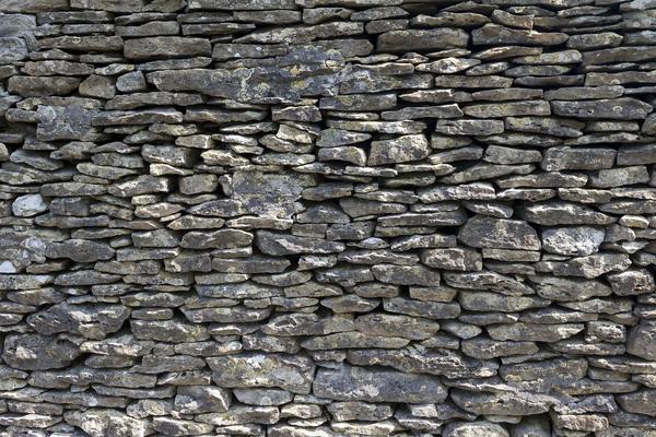 Gratis stock fotou0026#39;s - Rgbstock - gratis afbeeldingen : Ruwe stenen ...