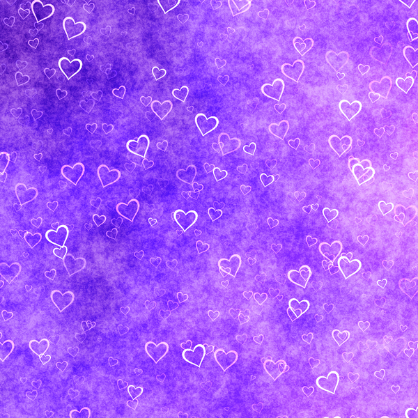 Lots of Hearts 19: Grungy, pretty Valentine hearts in a collage suitable for a texture, background, backdrop or fill, a birthday card or wrapping, anniversary, wedding, or valentine. You may prefer:  http://www.rgbstock.com/photo/mQb7kDi/Lots+of+Hearts+5  or:  http://www.rg