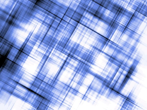 Blurred Background Lines 12: A geometric vaguely plaid background, fill, texture or element. You may prefer:  http://www.rgbstock.com/photo/nxXoxfy/Blurred+Background+Lines+5  or:  http://www.rgbstock.com/photo/nxXronE/Blurred+Background+Lines+1