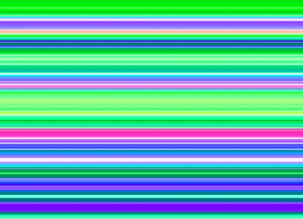 Stripes of colour 8: Colourful stripes suitable for a background, flyer, ad, texture, fill, etc. You may prefer:  http://www.rgbstock.com/photo/nlbIOCQ/Stripes+of+Colour+5  or:  http://www.rgbstock.com/photo/nlbJ1mw/Stripes+of+Colour+4