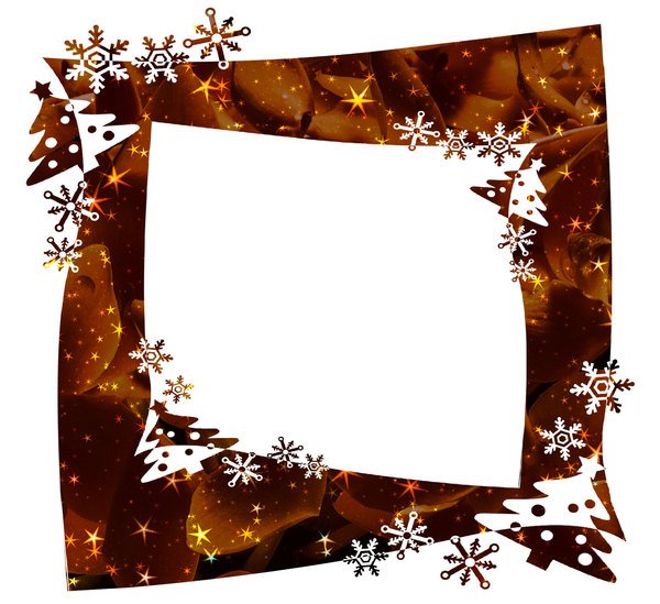 Christmas Banner 8: A sparkly, festive decorated Christmas banner, card or tag. You may prefer:  http://www.rgbstock.com/photo/2dyX5ka/Christmas+Banner  or: