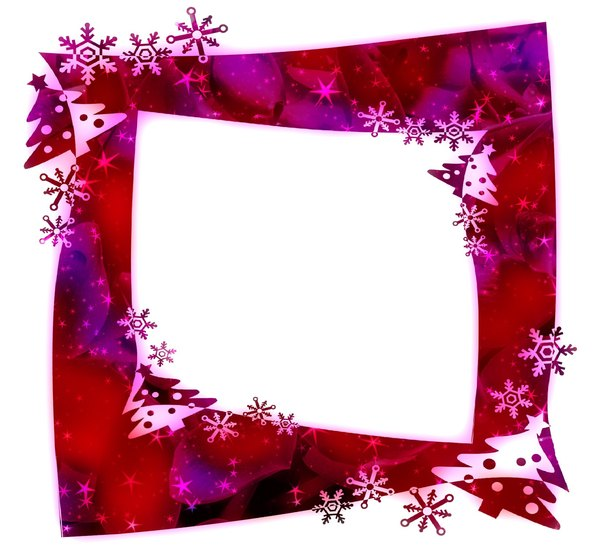 Christmas Banner 6: A sparkly, festive decorated Christmas banner, card or tag. You may prefer:  http://www.rgbstock.com/photo/2dyX5ka/Christmas+Banner  or:  http://www.rgbstock.com/photo/nRENqhm/Christmas+Greetings+4