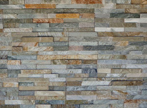 Exterior stone wall tiles textures joy studio design for Exterior stone wall house design
