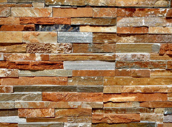 Stone And Tile Works : Free stock photos rgbstock images