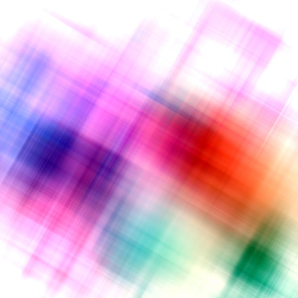 Blurred Background Lines 21: A geometric vaguely plaid background, fill, texture or element. You may prefer:  http://www.rgbstock.com/photo/nxXoxfy/Blurred+Background+Lines+5  or:  http://www.rgbstock.com/photo/nxXronE/Blurred+Background+Lines+1