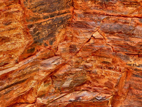rocky textures48: rough mixed natural rock surface elements and textures
