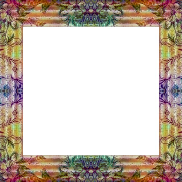 Fancy Picture Frame 3: Ornamental patterns and rich colours make these picture frames perfect. You may prefer: http://www.rgbstock.com/photo/omEFKQI/Textured+Picture+Frame+2  or:  http://www.rgbstock.com/photo/nvi0Vtw/Golden+Ornate+Border