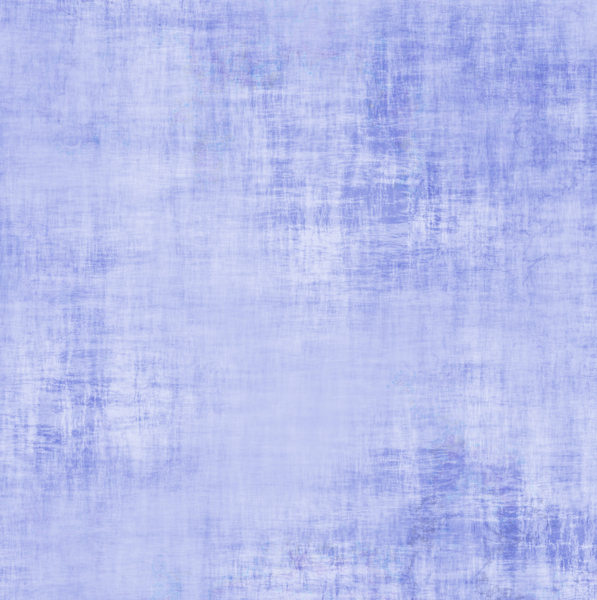 Faded Texture 1: A grunge background that looks like faded textile. You may prefer:  http://www.rgbstock.com/photo/nqRPPk6/Curtain+Call+3  or:  http://www.rgbstock.com/photo/mWTwra2/Blue+Cloth+Background