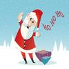 Santa Claus - 7