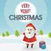 Santa Claus - 5