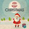 Santa Claus - 1
