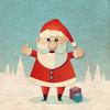 Santa Claus - 3