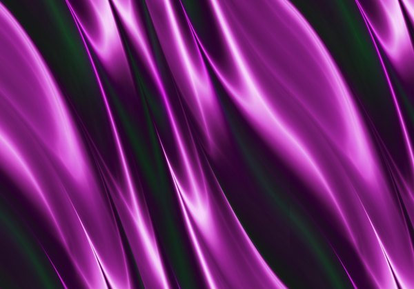 Satin Background 3: Shiny colourful satin background. You may prefer:  http://www.rgbstock.com/photo/mhtCxuW/Draped+Curtain+1  or  http://www.rgbstock.com/photo/mRGx9VE/Abstract+Background+10  or:  http://www.rgbstock.com/photo/mhtCxBo/Draped+Curtain