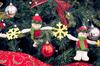 Christmas Season 1