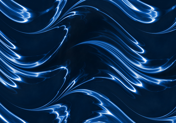 Background Wave 1: A shiny blue background wave, fill or texture. Very high resolution. You may prefer:  http://www.rgbstock.com/photo/o2cJRJq/Rainbow+Waves+7  or:  http://www.rgbstock.com/photo/o0SYCjO/Bright+Gossamer+Border
