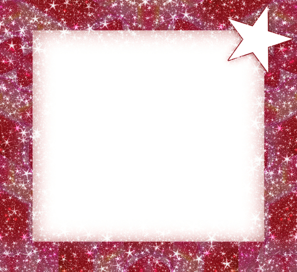 Christmas Star Frame 2: A sparkly festive frame or border for your Christmas tags, cards, messages, etc. You may prefer:  http://www.rgbstock.com/photo/2dyX5ka/Christmas+Banner  or:  http://www.rgbstock.com/photo/olsKxha/Christmas+Banner+7