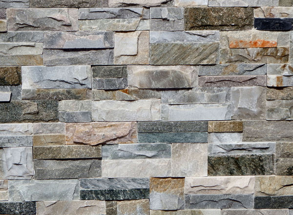 Decorative Stone For Exterior Walls : Free stock photos rgbstock images