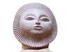 sculpture 3