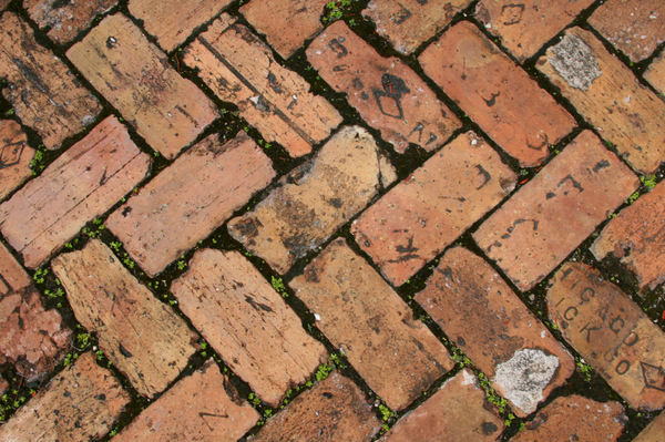 pavers 1 free stock photos   rgbstock  free stock images tome213