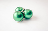 Christmas Baubles 13