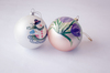 Christmas Baubles 15