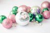 Christmas Baubles 19