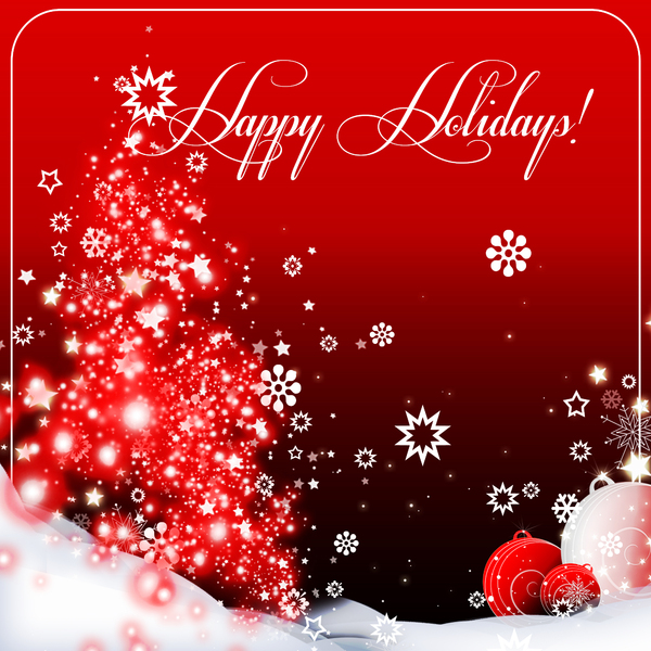 Free stock photos Rgbstock Free stock images Happy Holidays