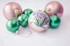 Christmas Baubles 26