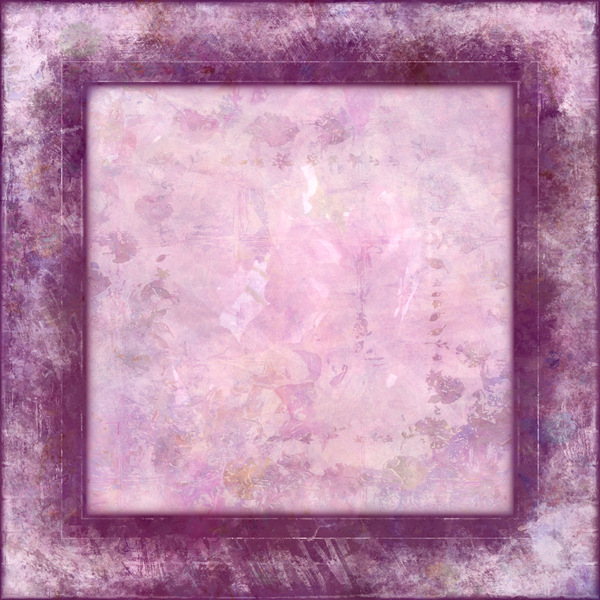 Collage Frame 5: A square 3d frame with a grunge design. You may prefer this: http://www.rgbstock.com/photo/nO1JZIa/Distressed+Floral+Frame  or this:  http://www.rgbstock.com/photo/nP5QOo2/Grungy+Black+Frame+6