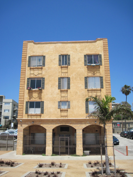 Free stock photos rgbstock free stock images house in for House sitting santa monica