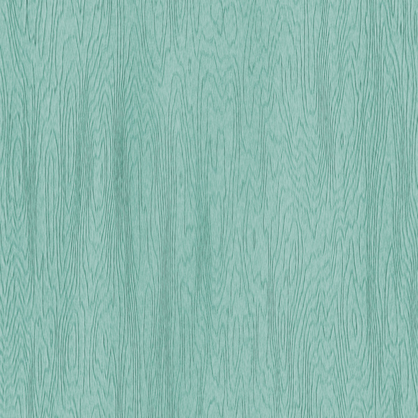 Aqua Pastel Wood: A digitally created wood grain background in a pastel colour.
