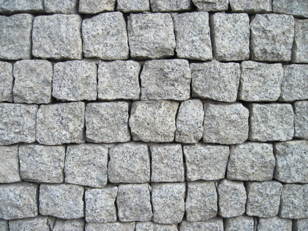 free stock photos   rgbstock  free stock images brick wall mzacha