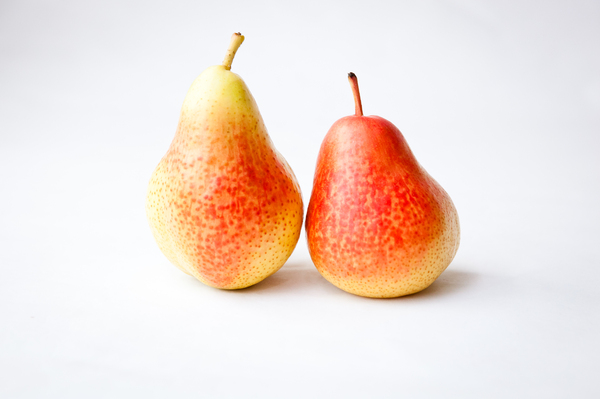 Pears 3: Photo of pears