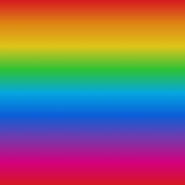 Rainbow Gradient Background 3: A colourful background or fill in a gradient of rainbow colours. You may prefer:  http://www.rgbstock.com/photo/n2UtdJe/Rainbow+Gradient+Background  or:  http://www.rgbstock.com/photo/meK8YHi/Flare+10