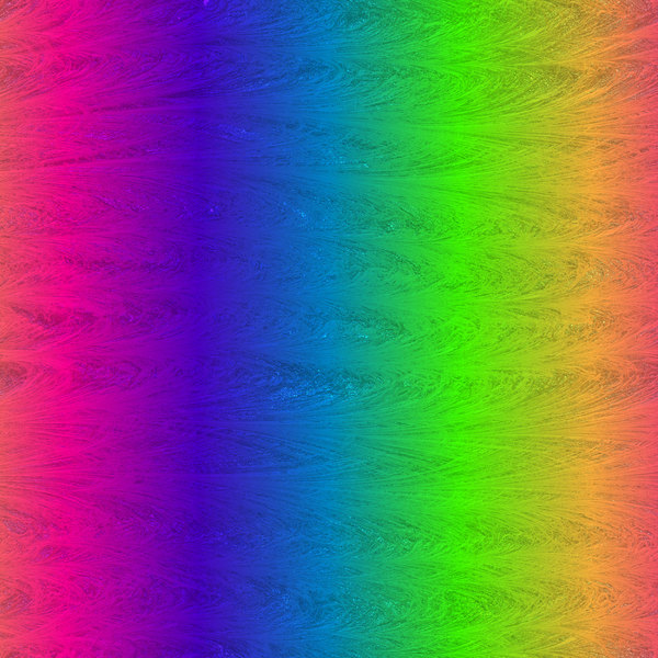 Textured Rainbow Foil 5: Rainbow coloured foil texture, background, fill, etc. You may prefer:  http://www.rgbstock.com/photo/2dyVapI/Textured+Gold+Paper  or:  http://www.rgbstock.com/photo/n3iUDTk/Shiny+Metallic+Background+3