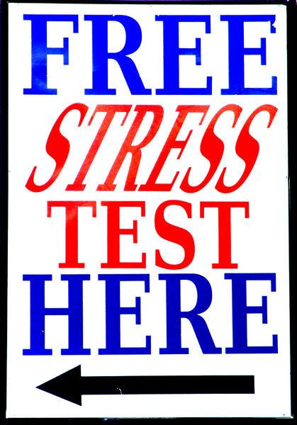 Geen stress instrumental downloads