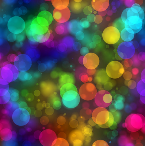 Bokeh or Blurred Lights 24: Bokeh, or blurred background lights. Suitable for a background, Christmas greetings, holiday greetings, texture, or fill. You may prefer:  http://www.rgbstock.com/photo/mHMHFPs/Blurred+Lights+-+Bokeh+1  or:  http://www.rgbstock.com/photo/mT6qWww/Bokeh+4