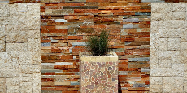 Free stock photos Rgbstock Free stock images stonework wall