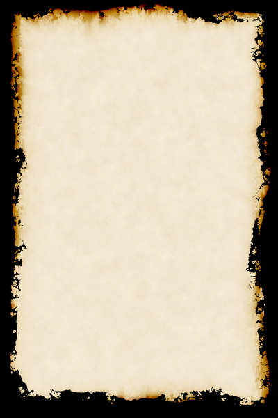 Hi-res Parchment 11: A high resolution sheet of plain parchment with a dark grungy border. Great texture, background, etc. You may prefer: http://www.rgbstock.com/photo/2dyWa3Y/Old+Paper+or+Parchment  or:  http://www.rgbstock.com/photo/dKTqsb/No+title