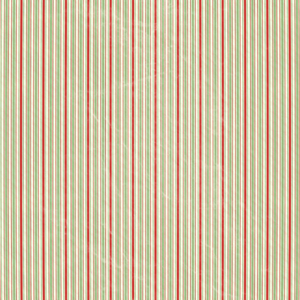 Christmas paper lines: Christmas paper background with vertical lines