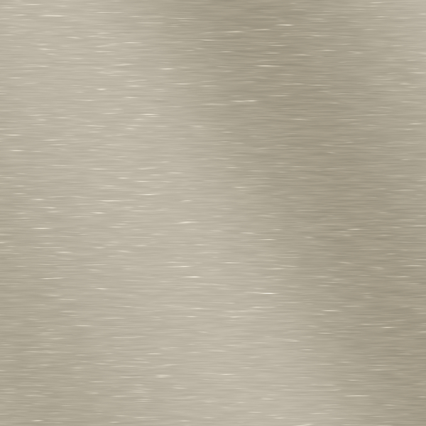 Shiny Brushed Metal 8: A shiny brushed metal background. Makes a great background, fill or texture. You may prefer: http://www.rgbstock.com/photo/nIpY3g6/Shiny+Brushed+Metal+1  or:  http://www.rgbstock.com/photo/nIq48OY/Shiny+Brushed+Metal+4