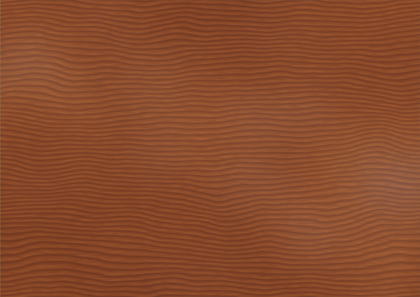 Seamless Wood Tile Seamless Wood Tile
