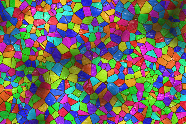 Stained Glass 4: A colourful stained glass graphic. Would make an excellent fill, background, texture, etc. You may prefer:  http://www.rgbstock.com/photo/nu080ay/Stained+Glass+2  or: