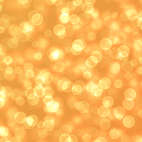 Bokeh or Blurred Lights 33: Bokeh, or blurred background lights in yellow and white. Great for a background, scrapbooking, xmas greetings, texture, or fill. You may prefer:  http://www.rgbstock.com/photo/mHMHFPs/Blurred+Lights+-+Bokeh+1  or:  http://www.rgbstock.com/photo/nRFR8VA/Bo