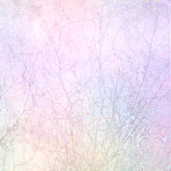 tumblr backgrounds pastel patterns