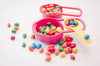 Colourful Candies 4