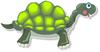 Tortoise Clip Art
